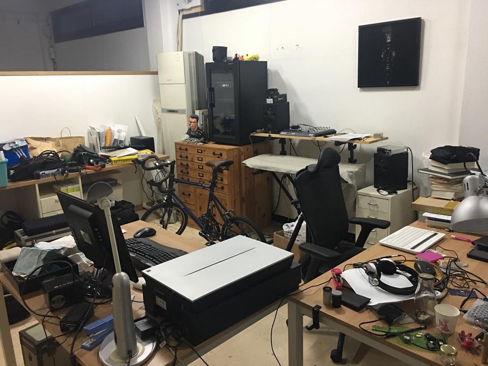 studio_full_s